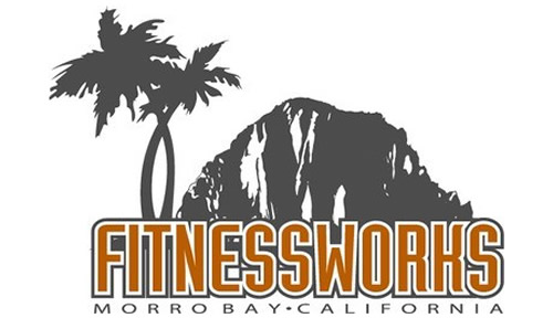 Fitness Works Package