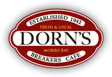 Dorns Breakers Cafe