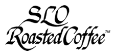SLO Roasted Coffee